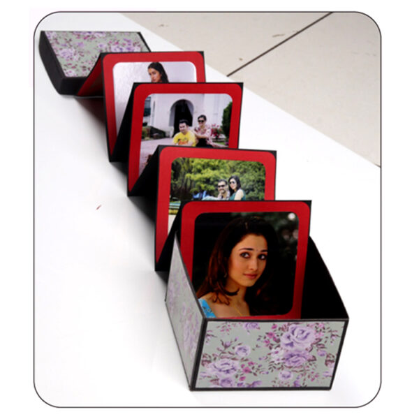 Handmade Explosion Box Best Price in India | Explosion Box For Birthday with Photos |